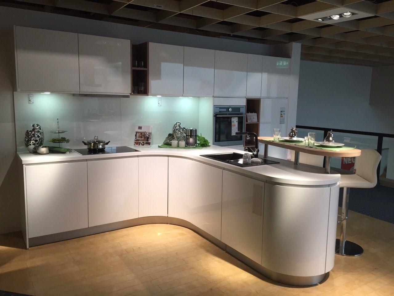 Ausgezeichnet Küchen Designs Mit Doppelwand öfen Fotos - Küche Set ...