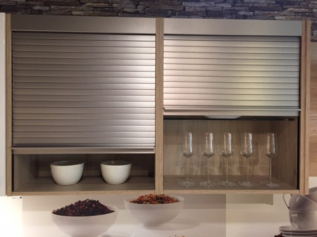 Hängeschrank Mit Glas mit perfekt ideen für ihr wohnideen
