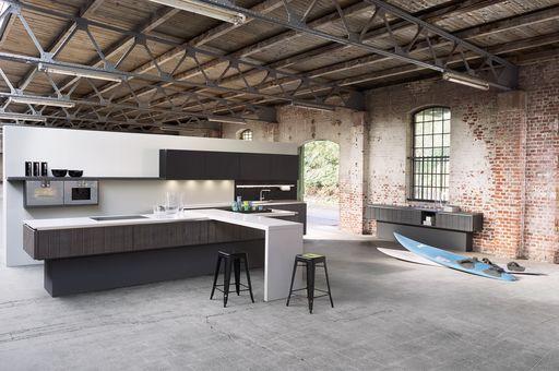 Traumküche  Was kostet meine Traumküche? - Küchen-Info