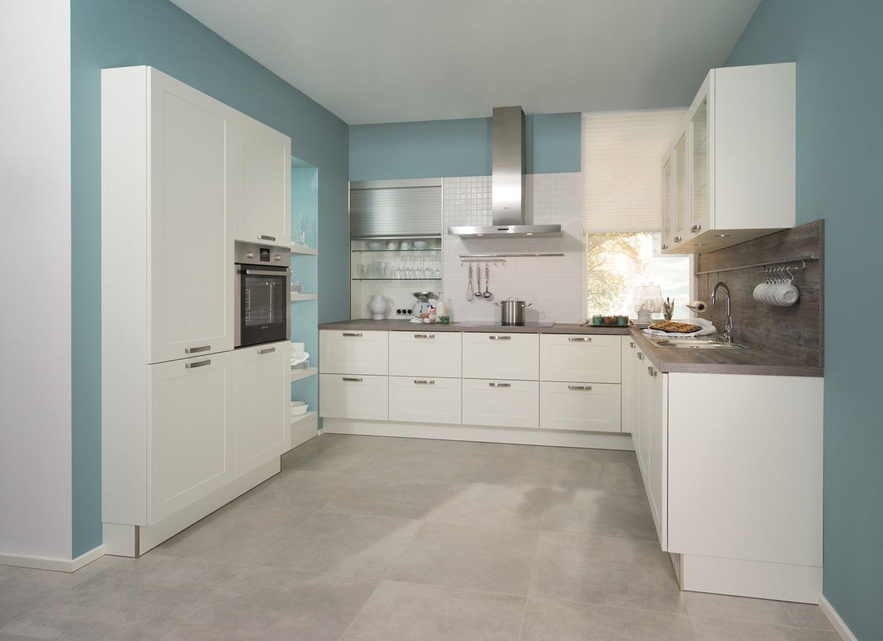 emejing u form k252chen contemporary interior design ideas