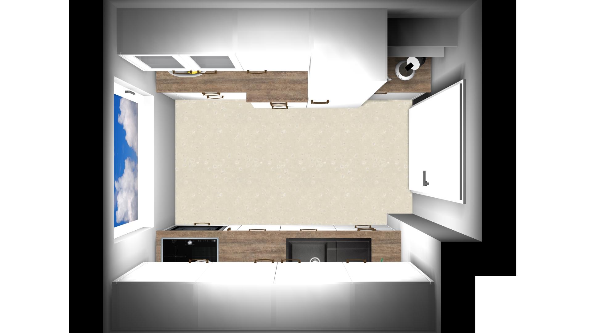 zweizeilige k chen k chen info. Black Bedroom Furniture Sets. Home Design Ideas