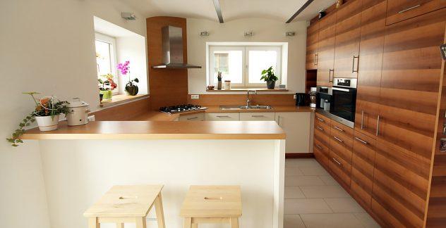 g form k che k chen info. Black Bedroom Furniture Sets. Home Design Ideas